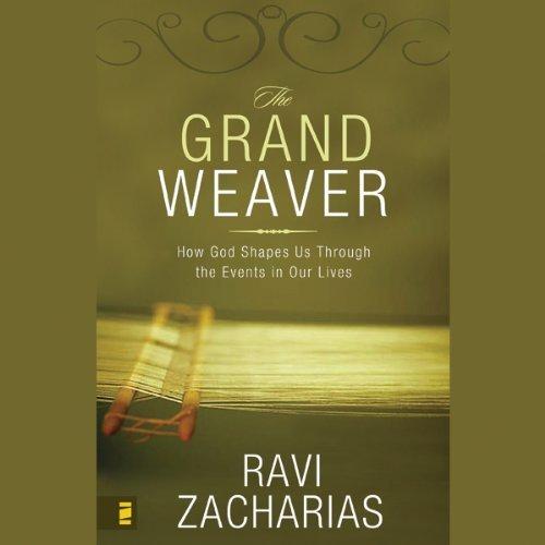 Grand Weaver